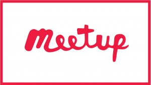Tips from the CEO of Meetup