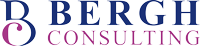 Bergh Consulting Logo