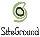 Siteground Hosting for WordPress