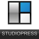 StudioPress for Genesis