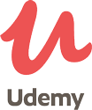 Udemy Online Learning
