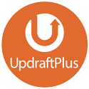 Updraft Backup for WordPress