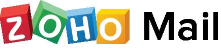zoho-mail-logo