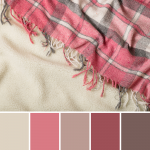 8 Pink Color Palettes for Creative Inspiration