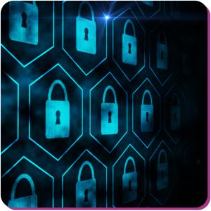 Spam Control Locks