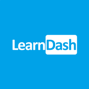 Learn Dash