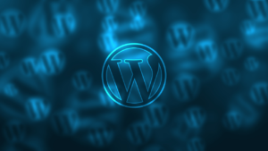 WordPress Optimization Tips Part One